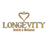 http://www.logocontest.com/public/logoimage/1553289569lhw6png.png