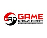 http://www.logocontest.com/public/logoimage/1553298405Game Rooms Direct7.jpg