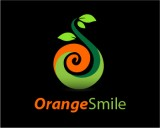 http://www.logocontest.com/public/logoimage/1553310580OrangeSmile_02.jpg