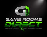 http://www.logocontest.com/public/logoimage/1553312304Game Rooms Direct_02.jpg