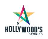 http://www.logocontest.com/public/logoimage/1553317531Hollywood-01.png