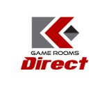 http://www.logocontest.com/public/logoimage/1553322910Game Rooms Direct_05.jpg