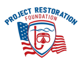 http://www.logocontest.com/public/logoimage/1553324230PROJECT-RESTORATION-FOUNDATION-3.png