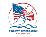 http://www.logocontest.com/public/logoimage/1553324255PROJECT-RESTORATION-FOUNDATION-2.png