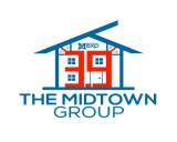 http://www.logocontest.com/public/logoimage/1553359802The-Midtown-Group-Revisi-1.jpg
