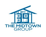 http://www.logocontest.com/public/logoimage/1553359802The-Midtown-Group-Revisi-2.jpg