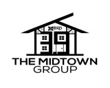 http://www.logocontest.com/public/logoimage/1553359802The-Midtown-Group-Revisi-3.jpg