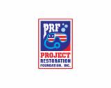 http://www.logocontest.com/public/logoimage/1553392774Project1.png