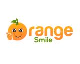 http://www.logocontest.com/public/logoimage/1553434232orange-01.png