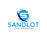 http://www.logocontest.com/public/logoimage/1553442806Sandlot Engineering.png