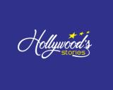 http://www.logocontest.com/public/logoimage/1553479807Hollywood7.png