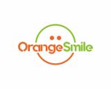 http://www.logocontest.com/public/logoimage/1553482418Orange1.png