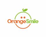 http://www.logocontest.com/public/logoimage/1553482418Orange2.png