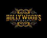 http://www.logocontest.com/public/logoimage/1553501784HOLLYWOOD_S-STORIES.jpg