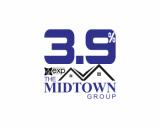 http://www.logocontest.com/public/logoimage/1553520793Midtown1.png