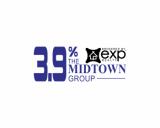 http://www.logocontest.com/public/logoimage/1553520793Midtown2.png