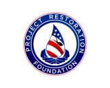 http://www.logocontest.com/public/logoimage/1553523529PRF_3.png