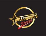 http://www.logocontest.com/public/logoimage/1553523963HollywoodStories.jpg