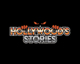 http://www.logocontest.com/public/logoimage/1553529251HOLLYWOOD_S STORIES-01.png