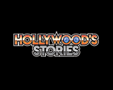 http://www.logocontest.com/public/logoimage/1553529251HOLLYWOOD_S STORIES-02.png