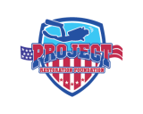 http://www.logocontest.com/public/logoimage/1553532447Project Restoration Foundation, Inc-04.png