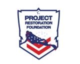 http://www.logocontest.com/public/logoimage/1553539985project-restoration.png