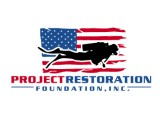 http://www.logocontest.com/public/logoimage/1553543380Project-Restoration-Foundation,-Inc..jpg