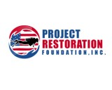http://www.logocontest.com/public/logoimage/1553543380Project-Restoration-Foundation,-Inc_a.jpg