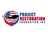 http://www.logocontest.com/public/logoimage/1553543380Project-Restoration-Foundation,-Inc_b.jpg