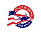 http://www.logocontest.com/public/logoimage/1553559674Project Restoration Foundation, Inc.png