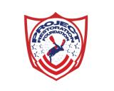http://www.logocontest.com/public/logoimage/1553560218project-restoration1.png