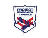 http://www.logocontest.com/public/logoimage/1553561215project-restoration2.png