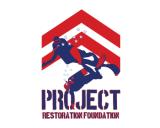 http://www.logocontest.com/public/logoimage/1553563710project-restoration3.png