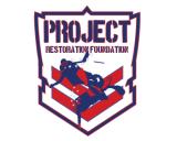http://www.logocontest.com/public/logoimage/1553565519project-restoration4.png