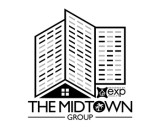 http://www.logocontest.com/public/logoimage/1553609372the_midtown_group_2.jpg