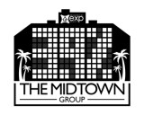 http://www.logocontest.com/public/logoimage/1553609462the_midtown_group_3.jpg