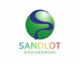 http://www.logocontest.com/public/logoimage/1553613356Sandlot2.png
