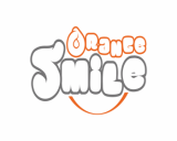 http://www.logocontest.com/public/logoimage/1553654984Orange12.png
