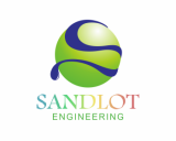 http://www.logocontest.com/public/logoimage/1553661978Sandlot6.png