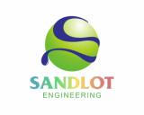 http://www.logocontest.com/public/logoimage/1553661978Sandlot7.png