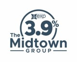 http://www.logocontest.com/public/logoimage/1553687178The Midtown Group Logo 1.jpg