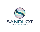 http://www.logocontest.com/public/logoimage/1553738826Sandlot Engineering.png