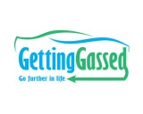 http://www.logocontest.com/public/logoimage/1553751024GettingGassed1.jpg
