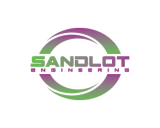http://www.logocontest.com/public/logoimage/1553786069Sandlot Engineering-05.png