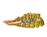 http://www.logocontest.com/public/logoimage/1553792212Getting-Gassed1.png