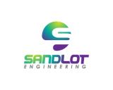 http://www.logocontest.com/public/logoimage/1553797753SANDLOT-C.png