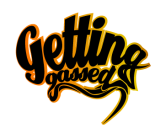 http://www.logocontest.com/public/logoimage/1553809019Getting-Gassed2.png