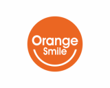 http://www.logocontest.com/public/logoimage/1553827892Orange13.png