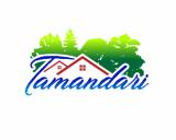 http://www.logocontest.com/public/logoimage/1553837353Tamandari1.png