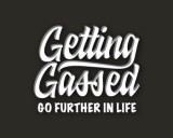 http://www.logocontest.com/public/logoimage/1553869624Getting_Gassed_1.jpg